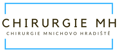 Chirurgie Mnichovo Hradiště